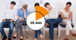 Practice Management Tips - MGE management experts Blog
