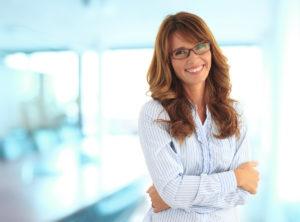 Dental Consulting - MGE Management Experts Blog