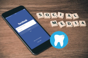 Beginner's Guide: How to Use Social Media for your Dental Practice - The MGE Management Experts Blog