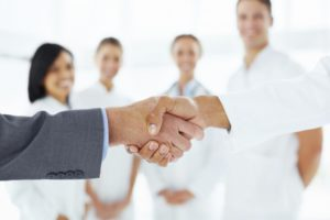 Dental practice expansion: how to know if you should expand - the MGE blog