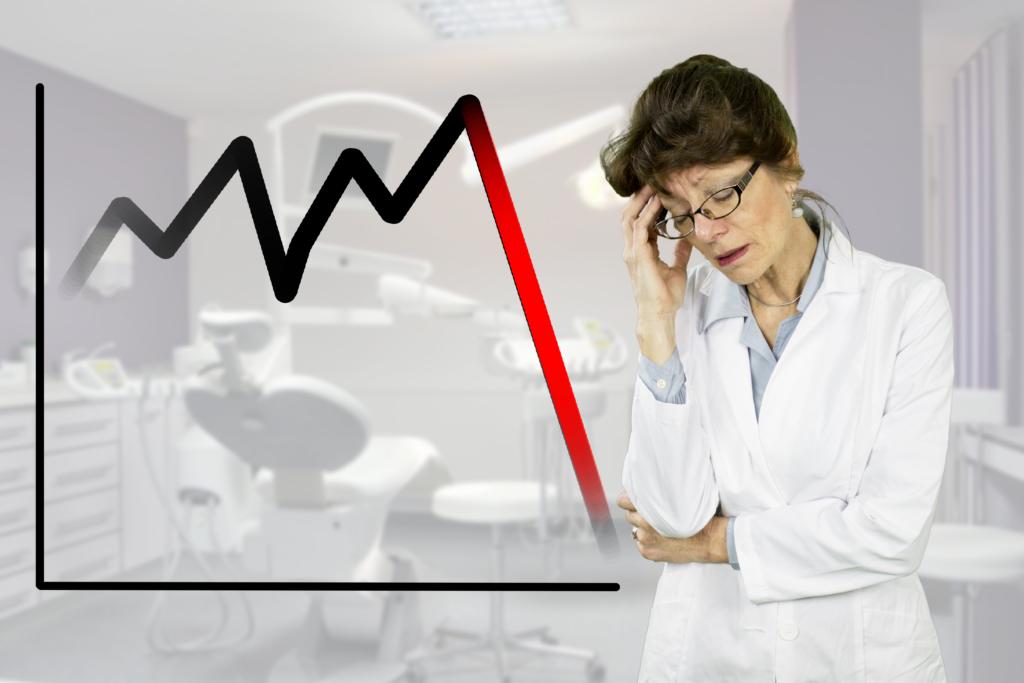 MGE Management Experts Blog