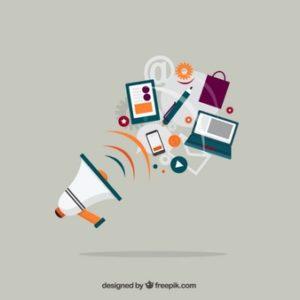 Dental Marketing Ideas: Should You Try Google Adwords?