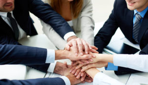 A Strategy to Help with Staff Turnover